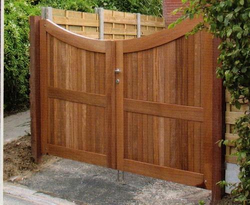 houten poort11
