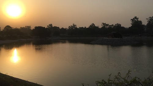 sunrise travel nature photography travelblogger lahore pakistan