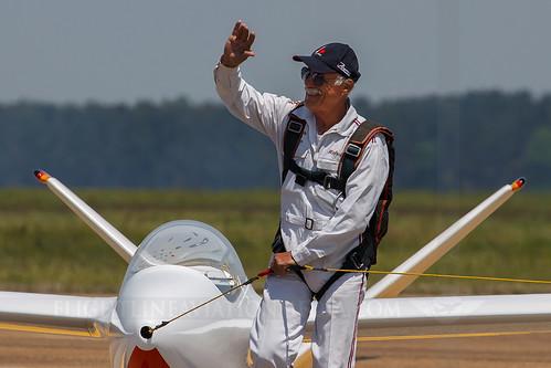 columbus airforce base afb cbm kcbm airport mississippi airshow manfred radius performer pilot