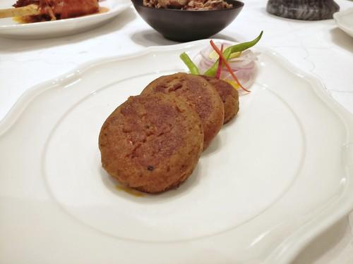 Dum Pukht Begum | by fooddrifter