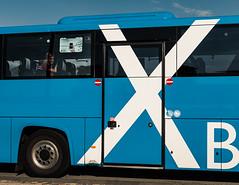 X-Bus