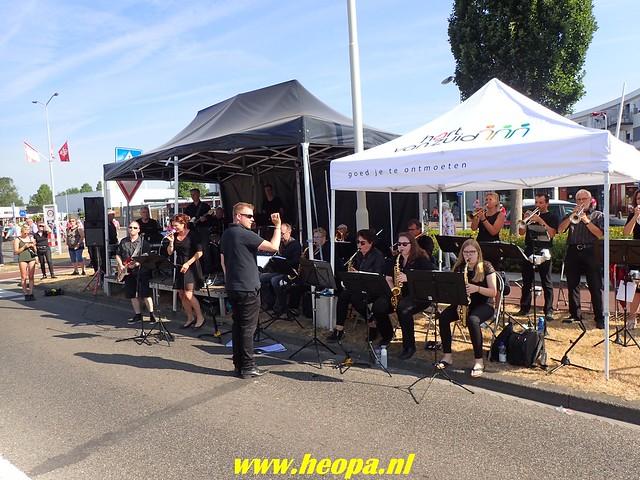 2018-07-18 2e dag Nijmegen044