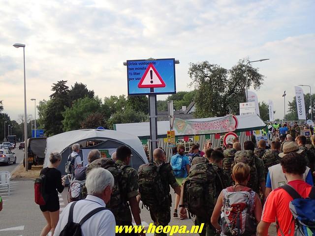 2018-07-19 3e dag Nijmegen  (24)