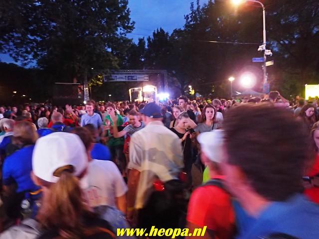 2018-07-19 3e dag Nijmegen  (3)