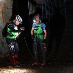foto: Wenger Czech Adventure Race