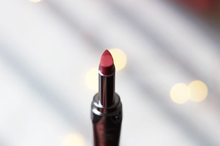rouge à lèvres benefit   by blondgarden