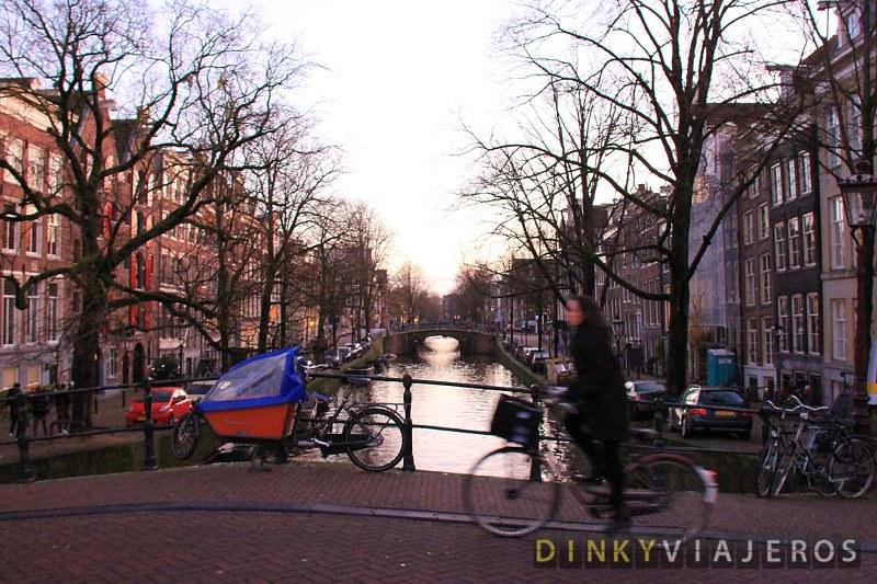 Amsterdam-Reguliersgracht 002