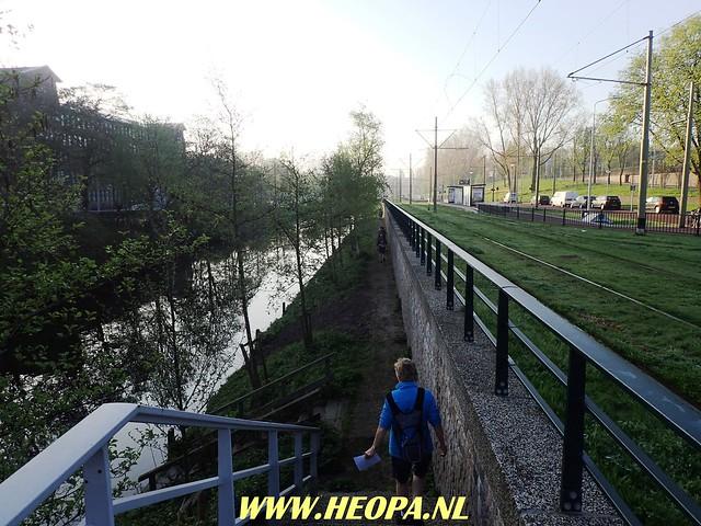 2018-04-21        Den Haag 41 Km      (23)