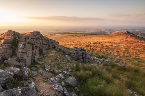 belstone common okehampton dartmoor devon landscape landscapes landscapephotography landmark landmarks countryside westcountry canon england efs1585mmisusm eos80d eos