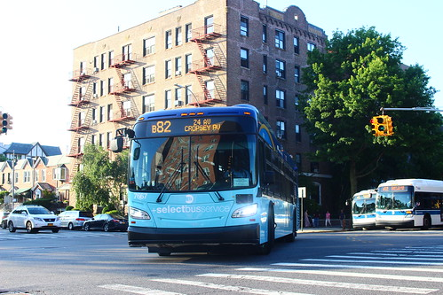 IMG_1534 | by MTA Bus