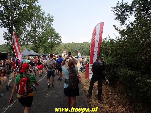 2018-07-19 3e dag Nijmegen  (137)
