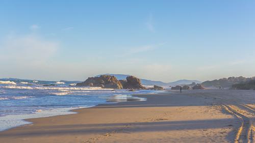 afs247028 nikond810 nikon eastcoast newsouthwales nsw sunshine winter colours oceania lighthousebeach pacificocean oceanpacific portmacquarie australia meer sea water rocks beach nikkor wilsonvonzeidler