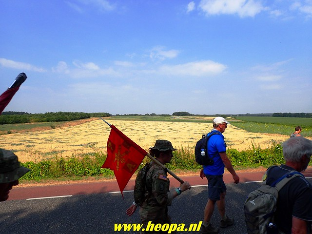 2018-07-19 3e dag Nijmegen  (70)
