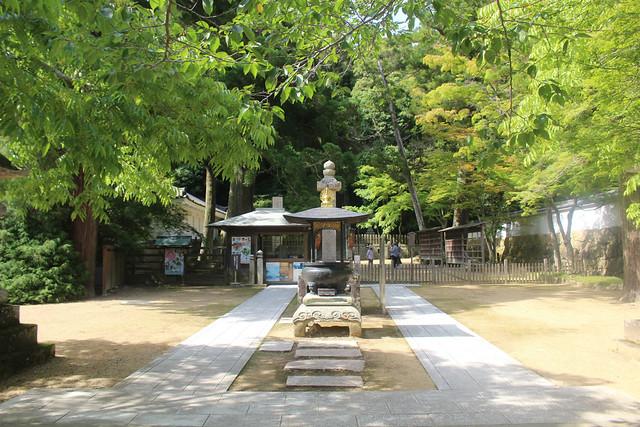 ichijoji006