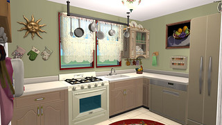 Extra-UnitC-Kitchen | by opalura21