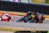 2018-MGP-Syahrin-Germany-Sachsenring-002