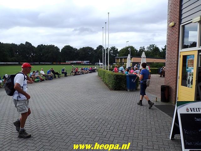 2018-07-11                  Apeldoorn        34  Km   (58)