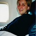 Juneau to Seattle and Beyond   -   Jessica by Ladycliff
