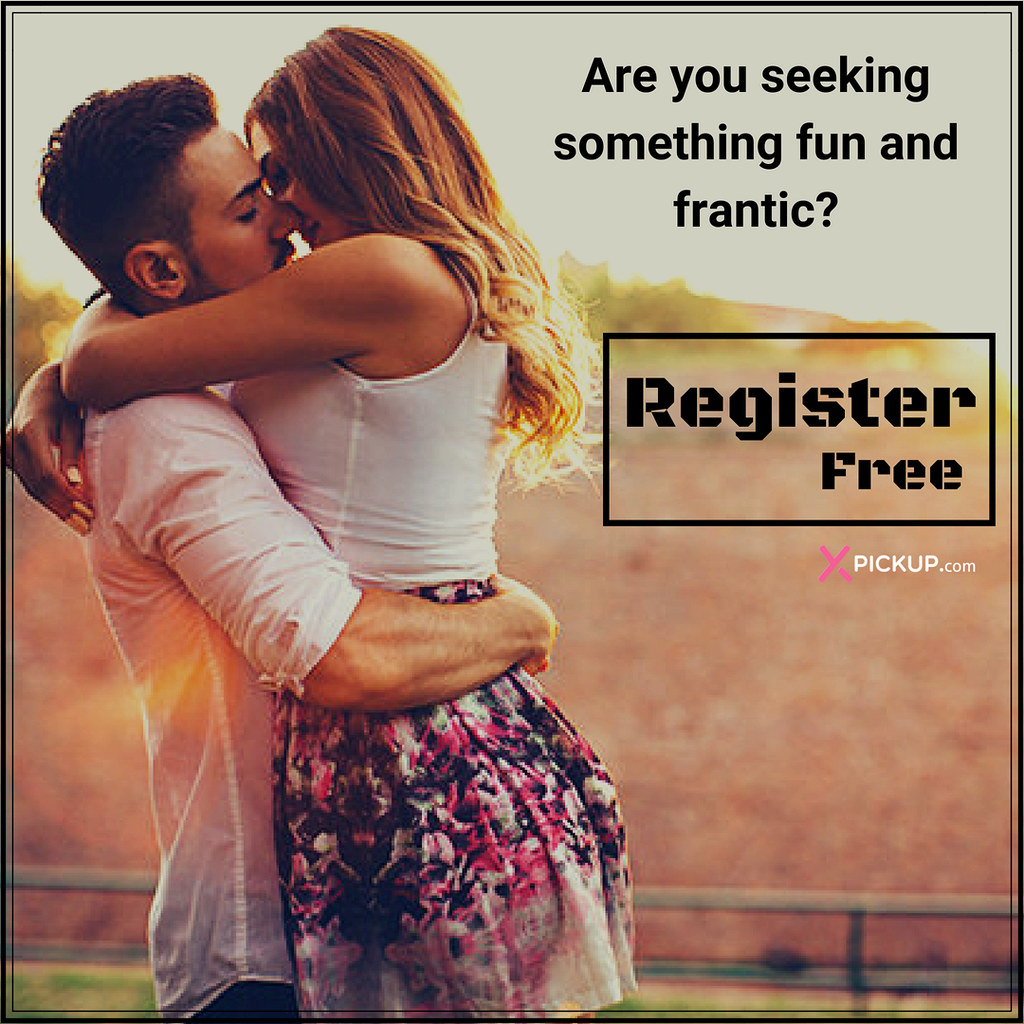 xpickup dating online dating un cuvânt răspunsuri