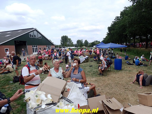 2018-07-18 2e dag Nijmegen091