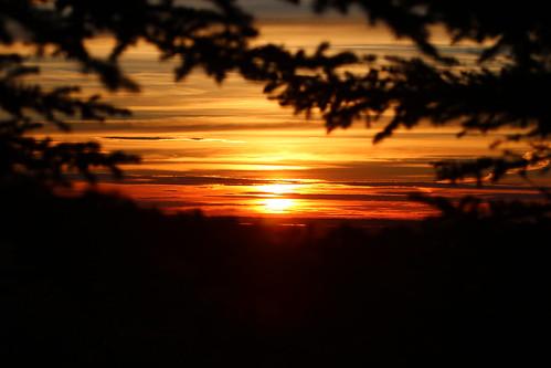sunrise calgary alberta canada