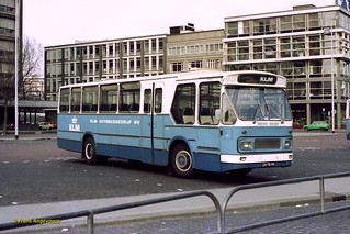 04099 ZA-98-44 KLM 3053