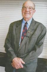 Fred Brooks