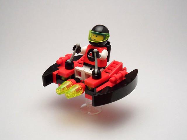 M-Tron 7049