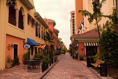 Harbour Place Cape Coral