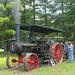 Celebrations of Agricultural-2012