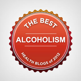 Top-alcoholism-blogs-2012 | by guinevere64