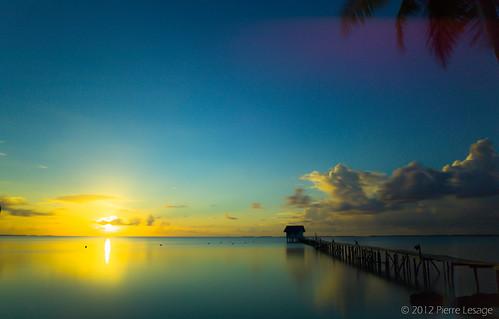 southpacific pontoon atoll frenchpolynesia boutiquehotel tuamotu ahe pierrelesage leicam9 cocoperlelodge