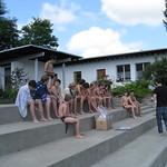 2012 Fotos Jugend-Turnier