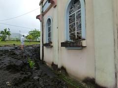 do, 20/09/2012 - 07:28 - 073. Notre Dame des laves