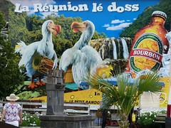 zo, 16/09/2012 - 11:31 - 034. La lé la Bourbon, het bier van Réunion