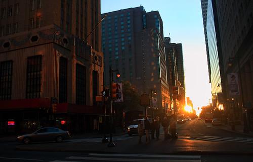 city morning urban usa philadelphia america sunrise unitedstates pennsylvania centercity pa philly marketstreet streetscape marketeast cityofbrotherlylove downtownphilly