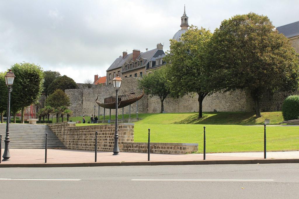Plan Cul Discret Femme Divorcée à Orléans