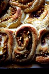 cinnamon buns 031