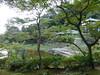 Sat, 27/10/2012 - 14:26 - 円覚寺 - 妙香池