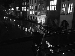Utrecht by night, GRD4