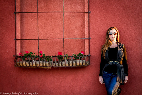 wood sunset red woman black window girl sunglasses wall lady canon lens wire wine winery 7d tasting planter stucco goldenhour