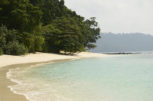 Havelock (Andaman Islands), RTW 2012 | by ana_ge
