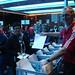 2009-0405 ROTTERDAM 29e Fortis Marathon Rotterdam 2 LStiekema