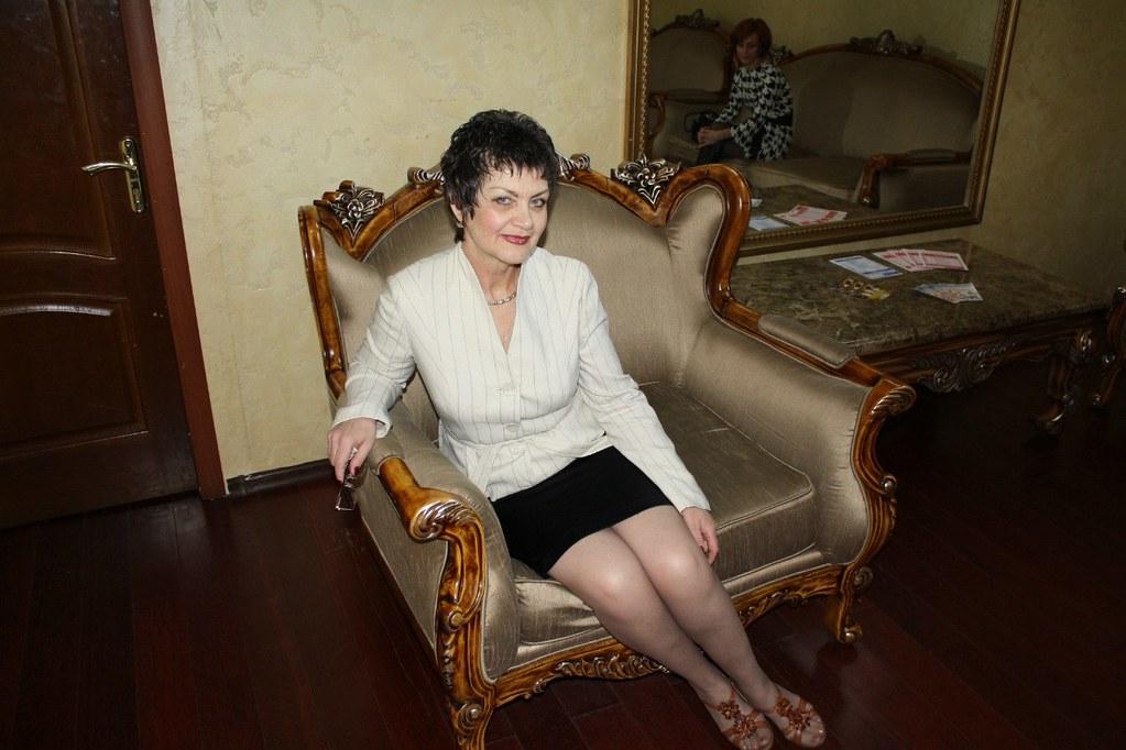 Nylon pic granny Matureladylingeriestockingsslips's Blog