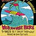 Wish You Were Here October 13th 2012