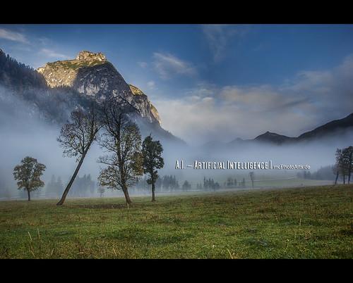 trees sky tree nature weather clouds austria tirol österreich nebel herbst jahreszeiten natur himmel wolken location orte bäume baum hdr eng wetter hdri lightroom photomatix ahornboden vomp photoshopcs4 fotoeigenschaft
