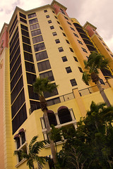 The Towers at Harbour Place Cape Coral