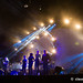 2012_10_28 Brit Floyd Rockhal