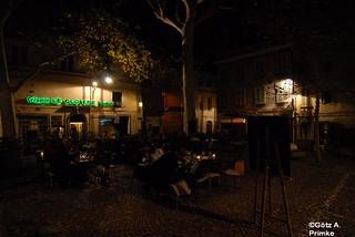 Arosa_Stella_5_Avignon_Night_Okt2012_007 | by GAP089