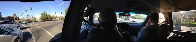 Rolling Pano 0952